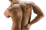 osteopathy1